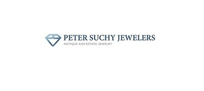 Peter Suchy Jewelers in Stamford, CT 06905 Jewelers