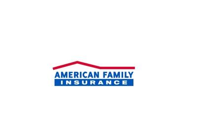 Rozlyn Armijo American Family Insurance in Pueblo, CO 81003 Insurance Agents & Brokers