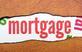Hii Commercial Mortgage Loans O Fallon MO in O Fallon, MO
