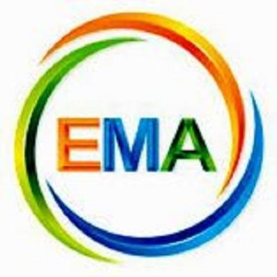 EMA Structural Forensic Engineers in Houston, TX Elevator Engineers