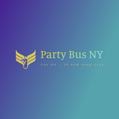 Party Bus Rental NYC Services in Brooklyn, NY 11226 Party & Event Equipment & Supplies