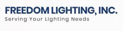 Freedom Lighting in Baltimore, MD 21209 Antique Lighting