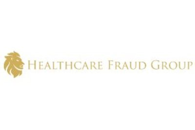 Healthcare Fraud Group PLLC in Northwest - Portland, OR 97201 Attorneys Criminal Law