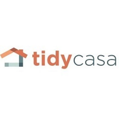 Tidy Casa in Tucson, AZ 85718 Janitorial Services