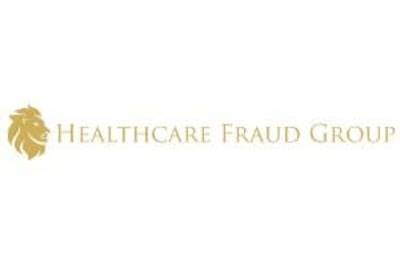 The Healthcare Fraud Group - James S. Bell Attorney in City Center - Richmond, VA 23219 Attorneys