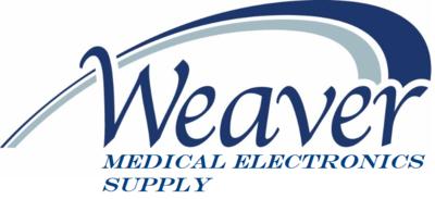 Weaver Medical Electronics supply in Nashville, TN 37210 Health & Medical