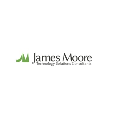 James Moore Technology Gainesville FL in Gainesville, FL 32607 Computer Services