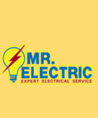 Mr. Electric of Fort Worth in Arlington Heights - Fort Worth, TX 76107 Electric Contractors Commercial & Industrial