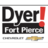 Dyer Chevrolet Fort Pierce in Fort Pierce, FL 34982 New & Used Car Dealers