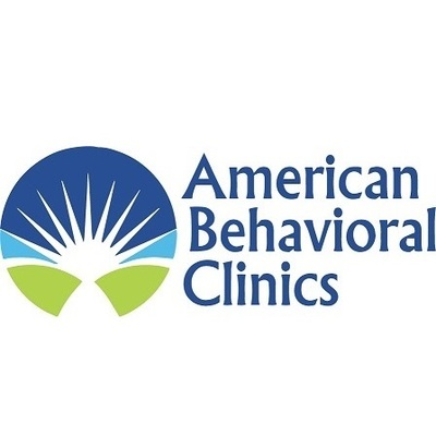 American Behavioral Clinics in Milwaukee, WI 53220 Psychiatric Clinics