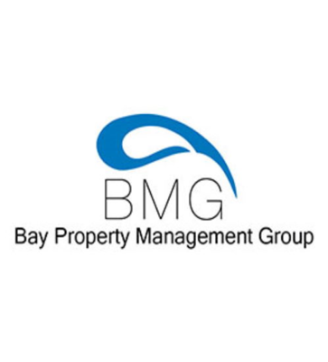 Bay Property Management Group in Reservoir Hill-Bolton Hill Area - Baltimore, MD 21202 Real Estate