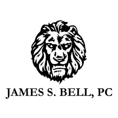 The Healthcare Fraud Group - James S. Bell Attorney in Palm Beach Lakes - West Palm Beach, FL 33409 Attorneys