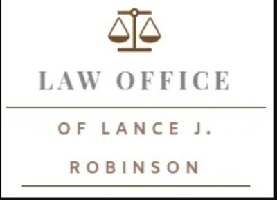 Law Office of Lance J. Robinson in Central Business District - New Orleans, LA 70130 Attorneys
