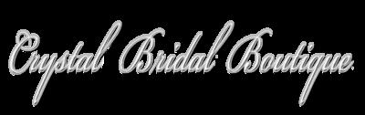Wedding Dress Shops in Brooklyn, NY 11223 Bridal Shops
