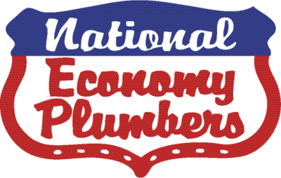 National Economy Plumbers in Gert Town - New Orleans, LA 70125 Plumbers - Information & Referral Services