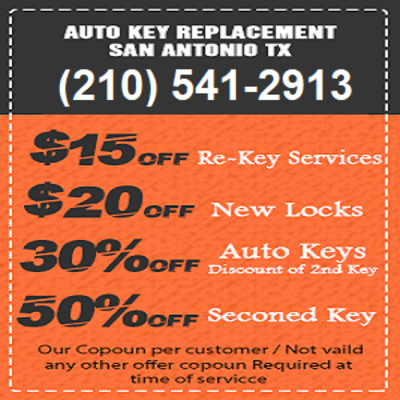 Car Ignition Repair San Antonio TX in San Antonio, TX Locks & Locksmiths