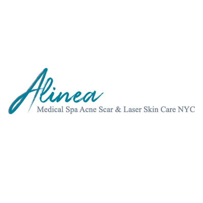 Alinea Medical Spa Acne Scar & Laser Skin Care NYC in Upper East Side - New York, NY Day Spas