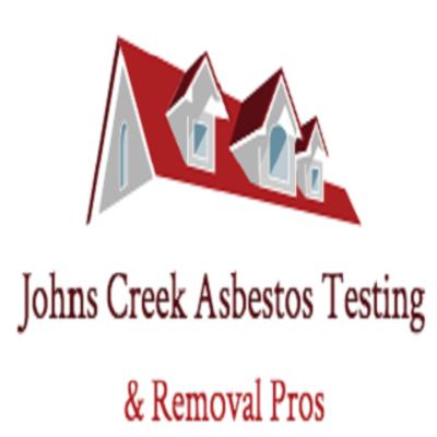Johns Creek Asbestos Testing & Removal Pros in Duluth, GA Asbestos Removal & Abatement Equipment & Supplies