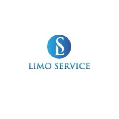Limo Service of Orlando in Florida Center - Orlando, FL Limousine Service