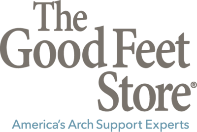 The Good Feet Store in Winston Salem, NC 27103 Business Services