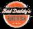 Bad Daddy's Burger Bar in Northwest - Raleigh, NC 27617 Coffee, Espresso & Tea House Restaurants