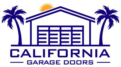 California Garage Doors in Thousand Oaks, CA Garage Doors & Gates
