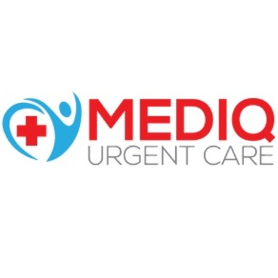 MEDIQ Urgent Care in Winston Salem, NC 27127 Urgent Care Centers