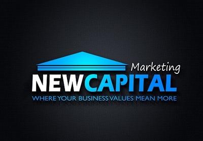 New Capital Marketing Inc in Berg-Lasher - Detroit, MI 48219 Marketing