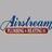 Airstream Plumbing & Heating, Inc. in Clifton, CO 81520 Heating & Plumbing Supplies