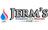 Jerm's Plumbing & Heating in West Lebanon, NH 03784 Plumbing Contractors