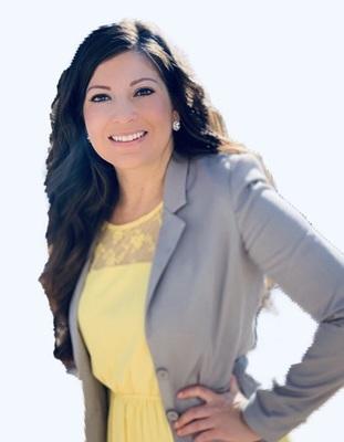 Liberty Mutual Insurance Priscilla Johnson  in Sewell - Tucson, AZ 85711 Insurance Brokers