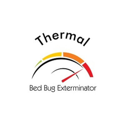 Green Thermal Bed Bug Exterminators in Ashburn, VA 20147 Disinfecting & Pest Control Services