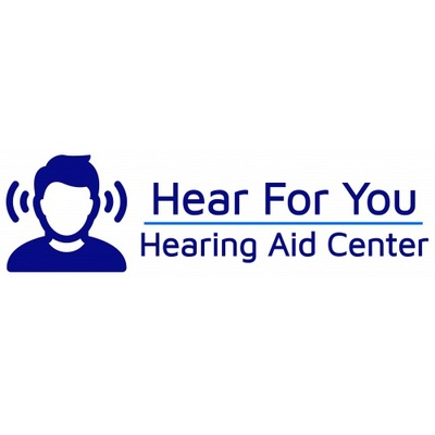 Hear For You Hearing Aid Center in Pensacola, FL 32504 Hearing Aid Practitioners