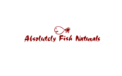 Absolutely Fish Naturals in Clifton, NJ Fish Farms & Aquaculture