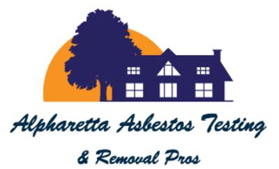 Alpharetta Asbestos Testing & Removal Pros in Alpharetta, GA Asbestos Removal & Abatement Services