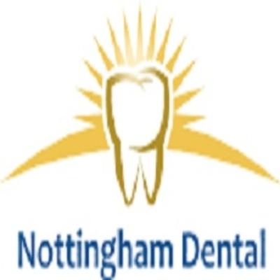 Nottingham Dental in Katy, TX Dental Clinics