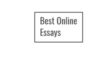 Best Online Essays Company in Lexington, KY 40515 Writing Services