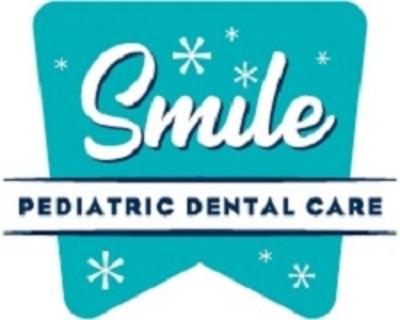 Smile Pediatric Dental Care in New Braunfels, TX Dentists