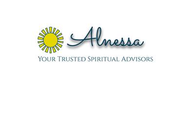 Alnessa in Wilmington, DE 19808 Counseling Professionals