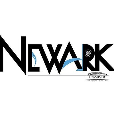 EWR Newark Limousines Airport, Corporate and Leisure Car & Limo Service in Elizabeth, NJ Limousine Service