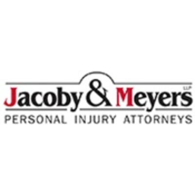 Jacoby & Meyers, LLP in Bay Ridge - Brooklyn, NY 11209 Personal Injury Attorneys