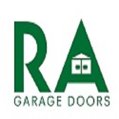 R&A Garage Door Repair in Kissimmee, FL 34746 Garage Door Repair