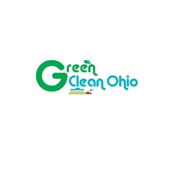 Green Clean Ohio in Fairfax - Cleveland, OH 44104 House Cleaning