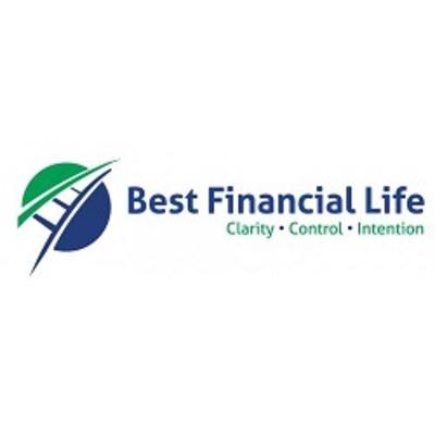 Best Financial Life in Danville, CA 94506 Financial Planning Consultants