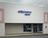Octapharma Plasma in Decatur, GA 30032 Clinics & Medical Centers