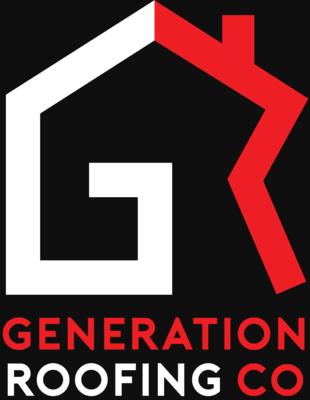 Generation Roofing Company in Alpharetta, GA Roofing Contractors