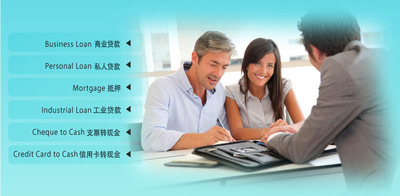 Ah Huatiang Finance in Miami, FL Loans Title Services