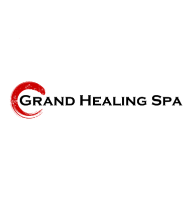 Grand Healing Spa in Lower East Side - New York, NY Day Spas