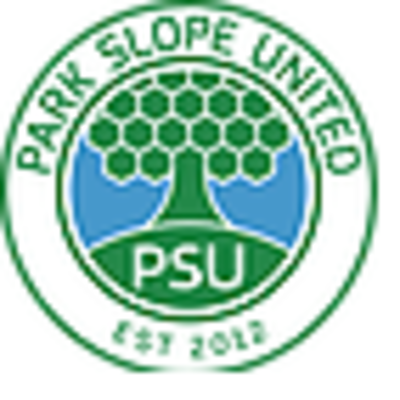 Park Slope United Soccer Club in Park Slope - Brooklyn, NY 11215 Soccer Club