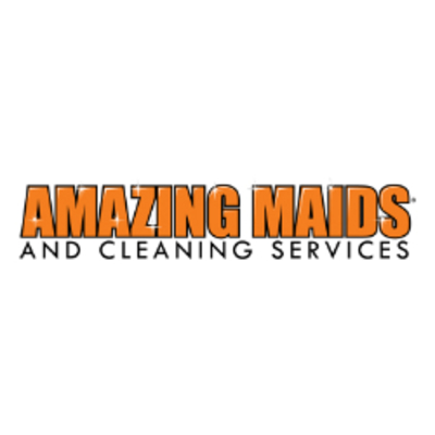 Amazing Maids in Raleigh West - Beaverton, OR 97005 Commercial & Industrial Cleaning Services